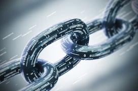Blockchain_9-30