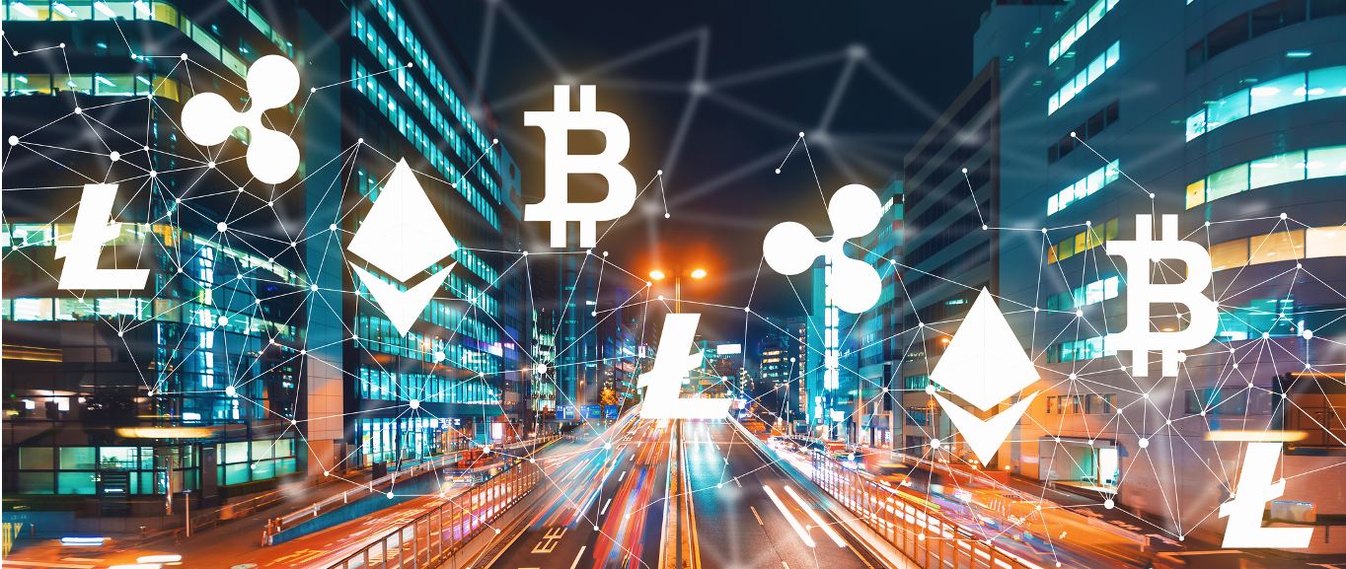 Blockchain_930-2