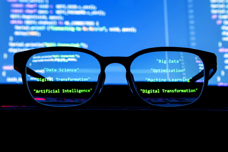 Blog- MachineLearning-Sept2-1