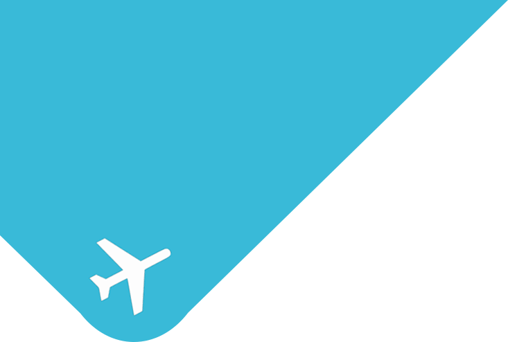 Airline Digital Solutions