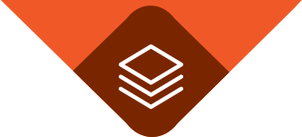 intergration-right-icon-top.png