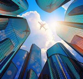Airline Customer Data Exchange