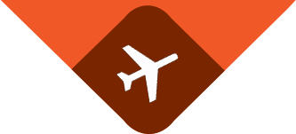 Airline Customer Data Exchange (ACDX)