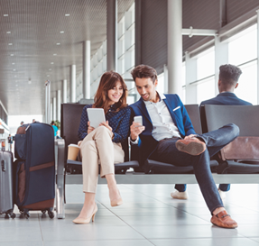 Airline Loyalty and CX
