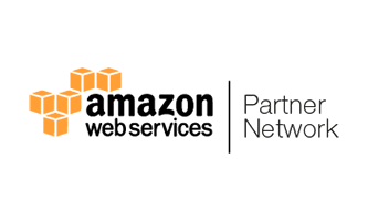 partners-AWS.png