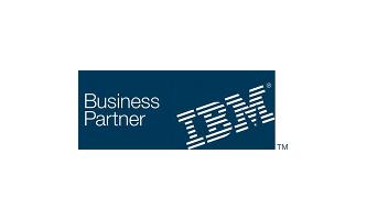 partners-IBM.png