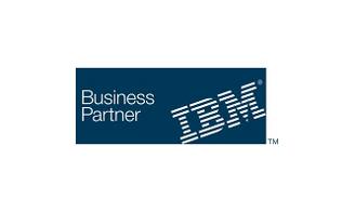partners-IBM