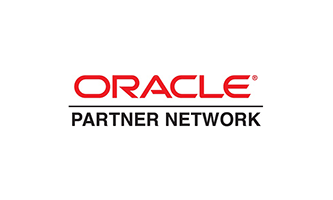 partners-Oracle.png