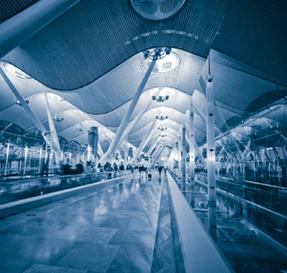 Airline CX Data Warehouse