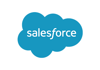 SalesForce_Partner-2