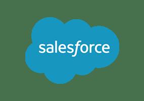 SalesForce_Partner-2