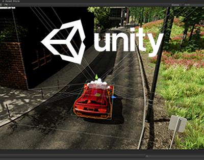 Unity_sstory_thumb_2