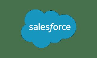 salesforce_partner-4