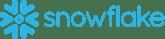 snowflake-logo-color